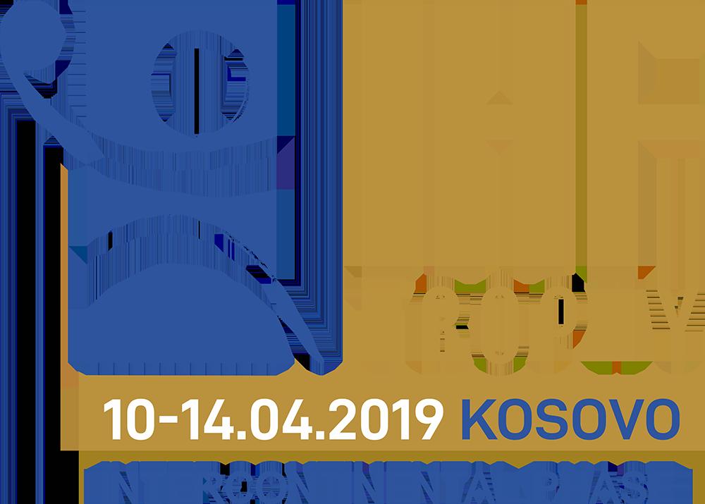 IHF Kosova 2018